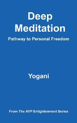 Samyama - Cultivating Stillness in Action, Siddhis and Miracles: (Ayp Enlightenment Series)  by  Yogani