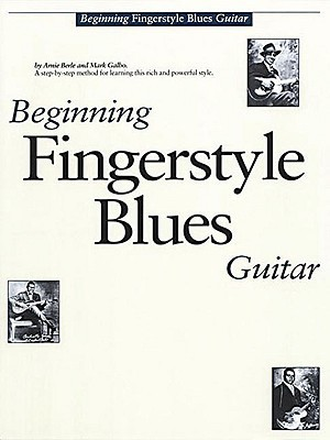 New Guitar Techniques For Sight Reading  by  Arnie Berle