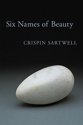 Obscenity, Anarchy, Reality Crispin Sartwell