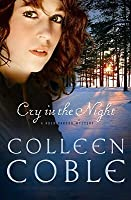 Cry in the Night (Rock Harbor Series #5)