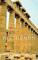 The Parthenon, Revised Edition (Wonders of the World)