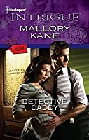 Detective Daddy (Situation: Christmas, #1)