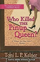 Who Killed the Pinup Queen?