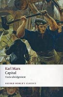 Capital (Oxford World's Classics)