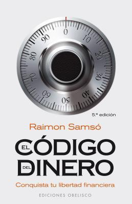 Manual de Prosperidad  by  Raimon Samso