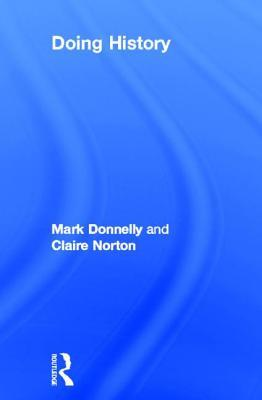 Sixties Britain: Culture, Society and Politics  by  Mark Donnelly
