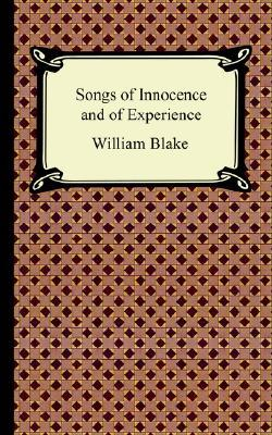 Poems from William Blake  by  William Blake