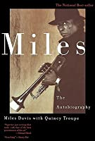 Miles: The Autobiography