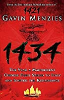 1434 Year China Ignited The Renaissance