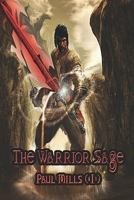 The Warrior Sage Paul Mills (I)