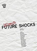 Complete Future Shocks