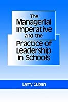 Managerial Imperative