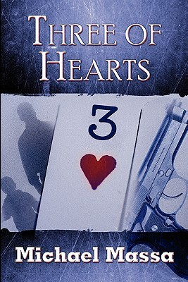 Three of Hearts Michael Massa