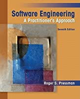 Software Engineering: A Practitioner's Approach