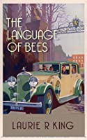 The Language of Bees (Mary Russell, #9)