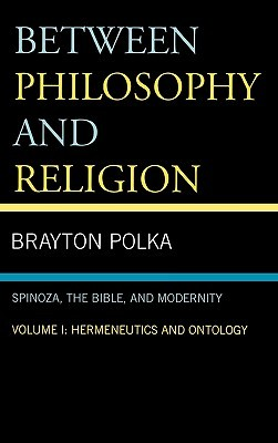 Depth Psychology, Interpretation, and the Bible: An Ontological Essay on Freud  by  Brayton Polka