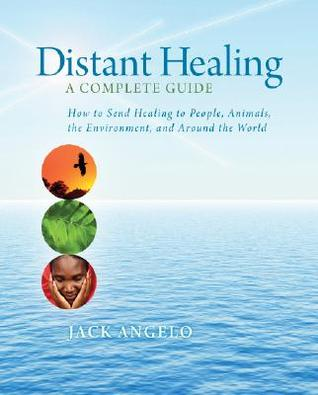 Self-Healing with Breathwork: Using the Power of Breath to Increase Energy and Attain Optimal Wellness Jack Angelo