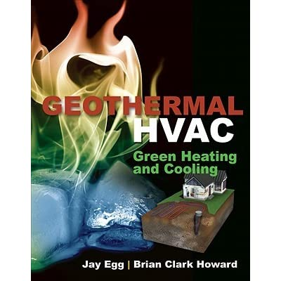 Our List for The Top Ten Best HVAC Books HVAC How To