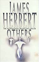 Others  by  Herbert James