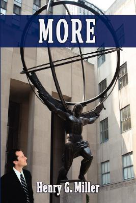More  by  Henry G. Miller