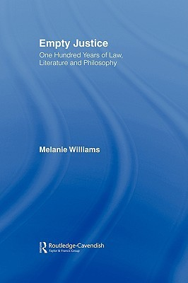 Secrets and Laws  by  Melanie L. Williams