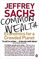 Common Wealth. Economics for a Crowded Planet