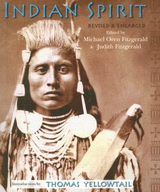 Yellowtail, Crow Medicine Man And Sun Dance Chief: An Autobiography  by  Thomas Yellowtail