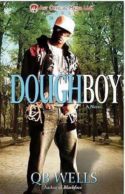 Doughboy Q.B. Wells