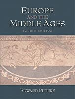 Europe and the Middle Ages [With Access Code]