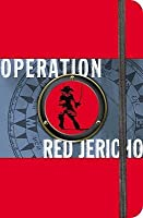 Operation Red Jericho (The Guild of Specialists, #1)