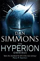 The Hyperion Omnibus: Hyperion / The Fall of Hyperion