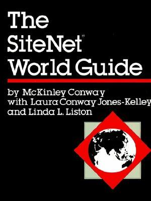 The Sitenet World Guide  by  H. McKinley Conway