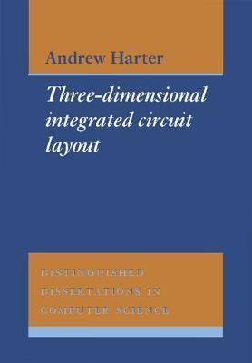 Three-Dimensionl Int Circuit L A.C. Harter
