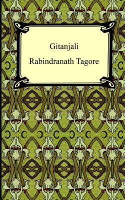 Collected Poems And Plays Of Rabindranath Tagore  by  Rabindranath Tagore
