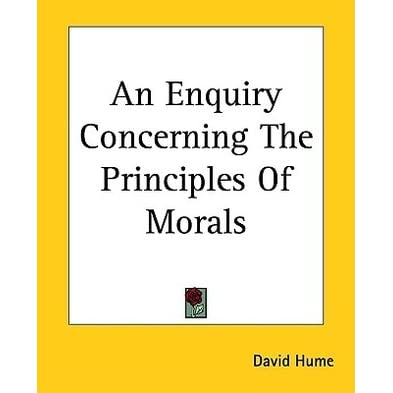 headhunters between duty and morality essay