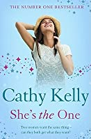 She's the One. Cathy Kelly