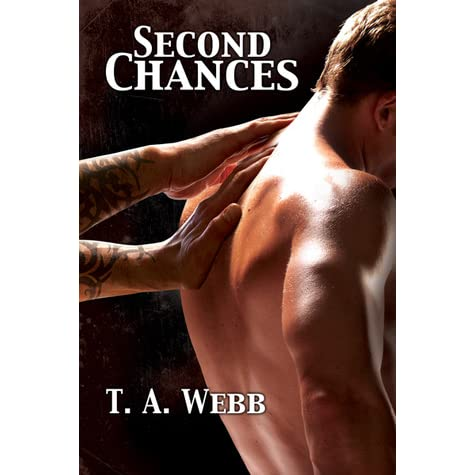 A second chance essay