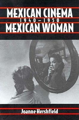 Imagining La Chica Moderna: Women, Nation, and Visual Culture in Mexico, 1917 1936  by  Joanne Hershfield