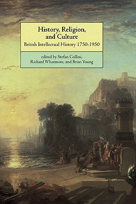 Against War And Empire: Geneva, Britain, And France In The Eighteenth Century Stefan Collini