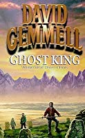 Ghost King (Stones of Power, #1)