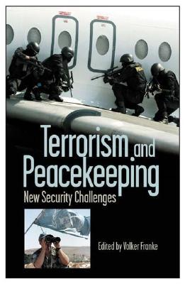 Preparing for Peace: Military Identity, Value Orientations, and Professional Military Education  by  Volker C. Franke