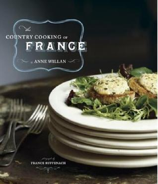 The Cookbook Library: Four Centuries of the Cooks Writers and  by  Anne Willan