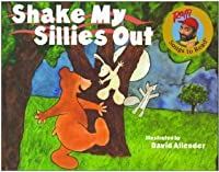 Shake My Sillies Out