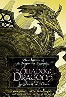 The Shadow Dragons (Chronicles of the Imaginarium Geographica, #4)