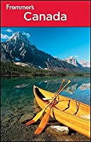 Frommer's Canada