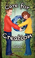 Care for Creation