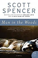 Man in the Woods