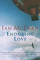 book review on enduring love By kezza g enduring love is a novel by british writer ian mcewan home book reviews enduring love by ian mcewan february 15 tags fiction mystery/thriller enduring love by ian mcewan posted by krun on 15 february 2016 in book reviews | 1 comment.
