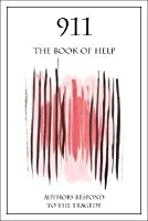 911: The Book of Help
