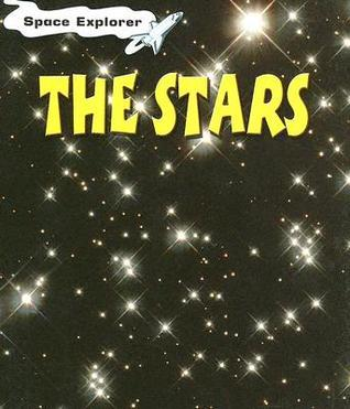 The Stars  by  Patricia Whitehouse